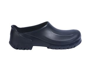 ALPRO OB work shoes