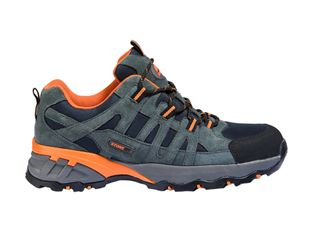 STONEKIT S1 Safety shoes Palermo