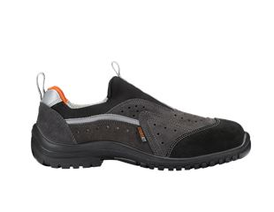STONEKIT S1 Safety shoes Bregenz