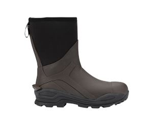 e.s. S5 Neoprene safety boots Kore high