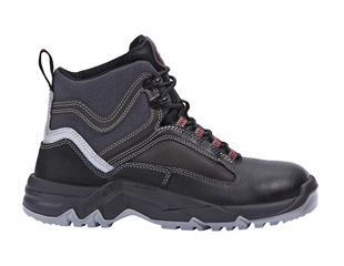 S3 Safety shoes Lex