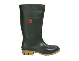S5 Safety boots Farmer