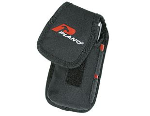 PLANO Mobile phone pocket