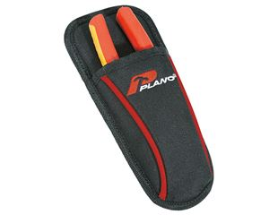 PLANO Knife/pliers bag