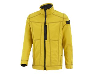 Softshell jacket e.s.roughtough
