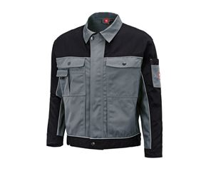 Work jacket e.s.image