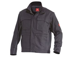 Work jacket e.s.prestige