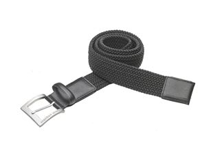 e.s. men's belt stretch