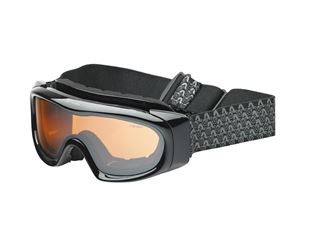Safety glasses e.s.vision extreme