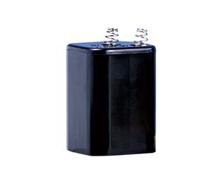 Z-Lite Block Battery