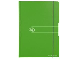 Herlitz Clipboard folder
