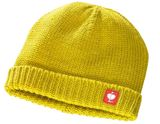 Knitted cap e.s.roughtough