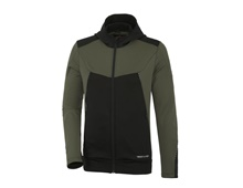 Thermo stretch jacket e.s.vision neo, men's