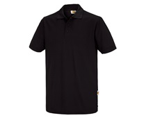 STONEKIT Polo-shirt Basic
