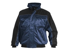 Functional jacket e.s.image