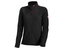 Ladies' Microfleece jacket dryplexx® micro