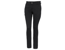 e.s. Trousers  Chino, ladies'