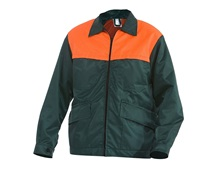 Foresters Jacket