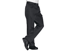 Toulouse Chefs Trousers