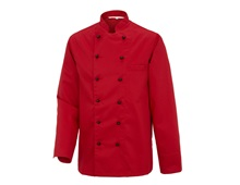 Chefs Jacket Colour