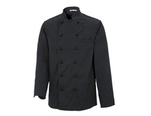Chefs Jacket Cannes