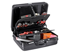 Tool Case Allround-Profi