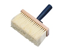 Universal/Bricklayer's Brush