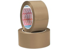 tesa packing tape 4124