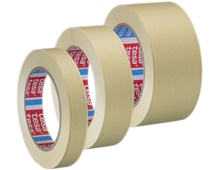 tesa crepe painter's tape 4329