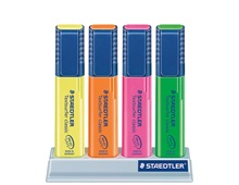Staedtler Text Marker Textsurfer Classic