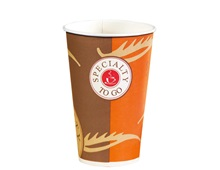 Coffee cup ToGo