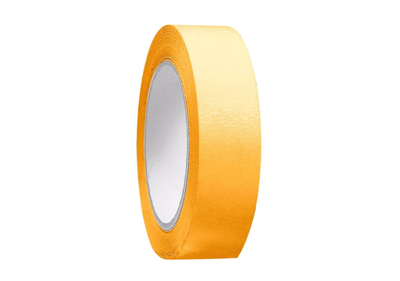 Plastic bands | crepe bands: Crepe tape