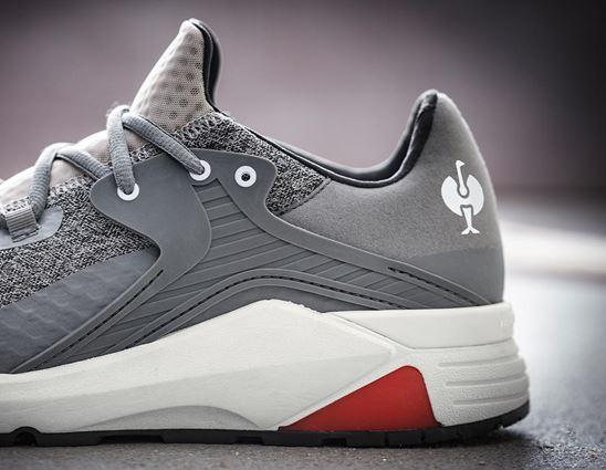 O1: e.s. O1 Work shoes Pietas + dovegrey/cement 2