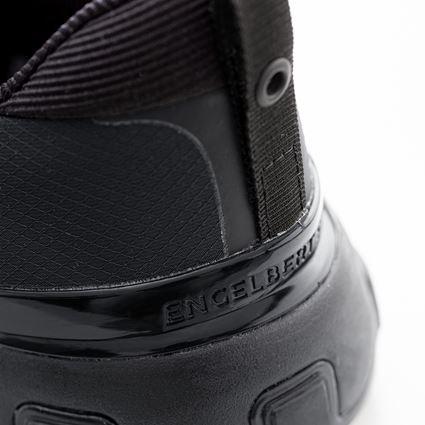Other Work Shoes: Allround shoe e.s. Bani + black 3
