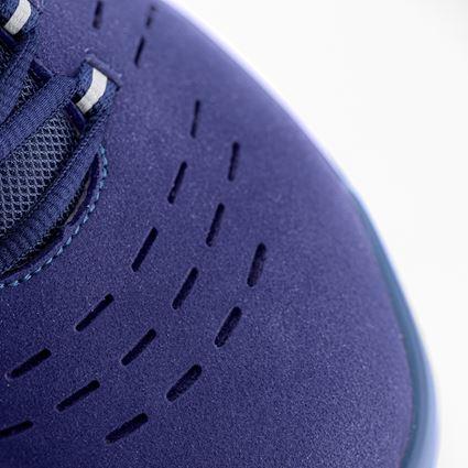 S1: S1 Safety shoes e.s. Zembra + deepblue 2