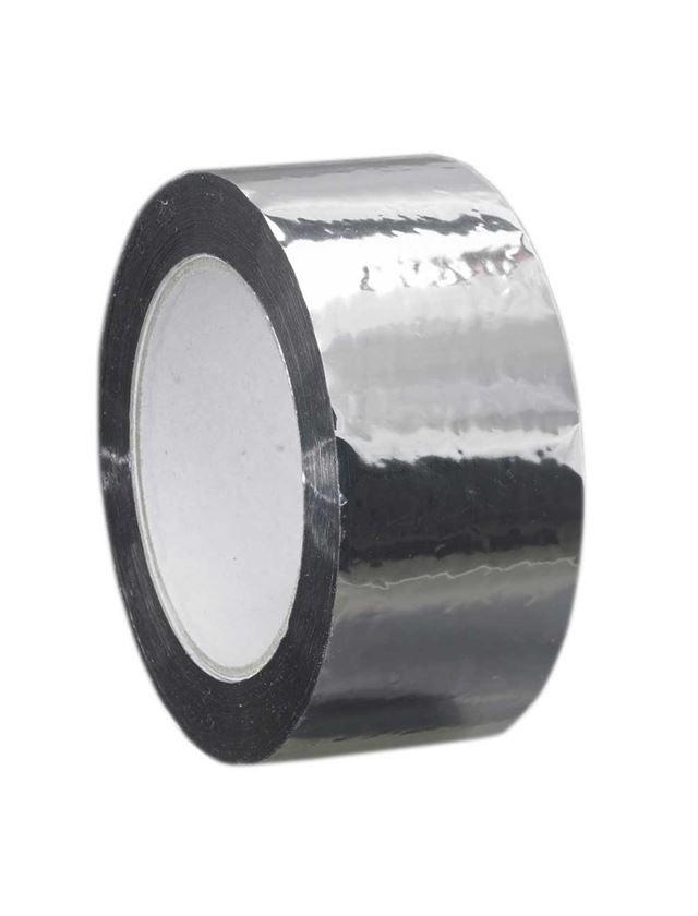 Plastic bands   crepe bands: Seam Tape