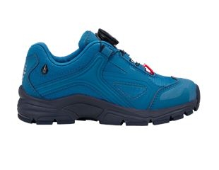 e.s. Allround shoes Corvids, children's