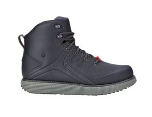 e.s. O2 Work shoes Peitho  mid