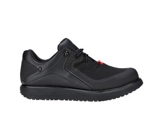 e.s. O2 Work shoes Peitho low