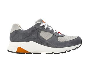 e.s. O1 Work shoes Ceres