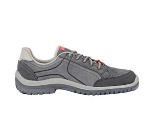 e.s. S1P Safety shoes Taurids