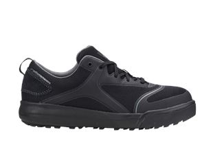 e.s. S1 Safety shoes Vasegus low