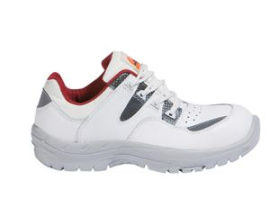 STONEKIT S1 Safety shoes Milos
