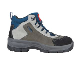 aa53726850e969 Safety Boots S3 by engelbert strauss