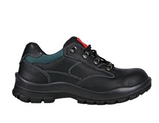 S3 Safety shoes Comfort12