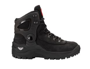 2720d3cb6be Safety Shoes in all protection classes by engelbert strauss