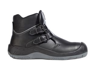 S3 Roofer's Safety boots Simon