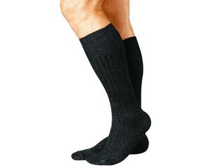 e.s. work socks Classic warm/x-high, pack of 3
