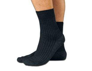 e.s. work socks Classic warm/high, pack of 3