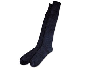 e.s. long Work Socks Nature x-warm/x-high